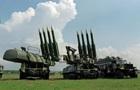 Россия хочет получить гиперзвуковое оружие в 2020 году