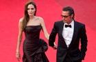 Розкрито деталі шлюбного контракту Джолі і Пітта