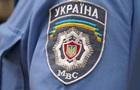 На Донеччині виправдали міліціонера, який передав зброю ДНР