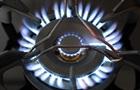 Мінсоцполітики назвало терміни встановлення газових лічильників