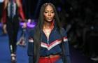 Показані головні тренди Тижня моди в Мілані
