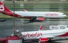 Air Berlin масштабно сокращает персонал и авиапарк