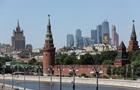 Лондон готовий посилити санкції проти Кремля через Сирію