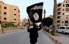 В США мужчину за связи с ИГИЛ осудили на 30 лет