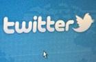 Disney заинтересовался покупкой Twitter