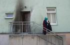 У Дрездені вибухнули дві бомби