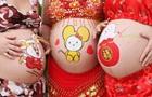 Ученые назвали токсикоз признаком здоровой беременности