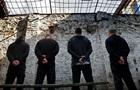 Москва вимагає від Києва доступу до затриманих росіян