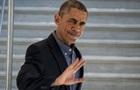 Обама запропонував призначити першого за 50 років посла США на Кубі