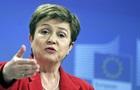 Болгария выдвинула нового кандидата на пост генсека ООН
