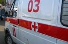 На Луганщині від отруєння горілкою померли двоє людей