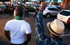 Поліція застрелила у Сан-Дієго темношкірого беззбройного чоловіка