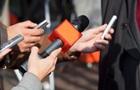 В Европе обеспокоены ситуацией со свободой слова в Украине – Медведчук