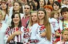 Тривоги і надії: Названо соцсамопочуття українців