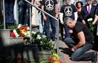 MH17: Близькі загиблих вимагають санкцій проти Росії