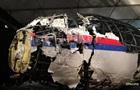 Россия отрицает пересечение Буком границы Украины