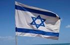 Израиль призвал Украину запретить телеканал