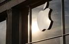 СМИ: Раскрыты подробности работы над iPhone 8