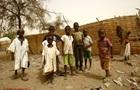 Amnesty винит Судан в применении химического оружия против населения