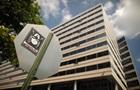 У МВФ побачили поліпшення економіки України