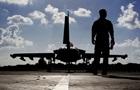Обама готує  більш жорсткі заходи  для Сирії - ЗМІ