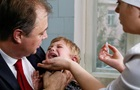 Украина не вошла в рейтинг эффективности здравоохранения