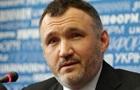 Кузьмін: Луценко займається моєю справою, незважаючи на конфлікт інтересів