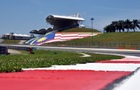 Формула-1. Анонс Гран-при Малайзии