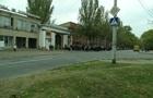 Нардеп требует судить директора завода  по законам военного времени