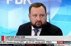 Запланированное повышение соцстандартов съест инфляция – Арбузов