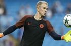 Торино собирается выкупить Харта у Манчестер Сити