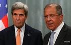 ЗМІ дізналися дату припинення кооперації США і РФ