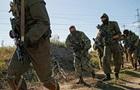 Київ звинуватив ЛДНР у зриві переговорів про розведення