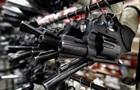Сейчас не время легализировать оружие – Аваков