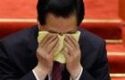 У Китаї екс-глава парткому отримав довічний термін за хабарі