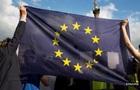 Минфин: Третий транш от ЕС перенесен на 2017 год