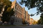 Збитки банків України скоротилися всемеро