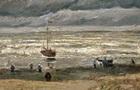 В Італії знайшли дві викрадені картини Ван Гога