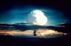 Пакистан угрожает уничтожить Индию ядерным оружием
