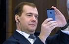 В России запретили госзакупку иностранной электроники
