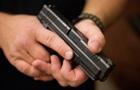 З 1 жовтня в Україні стартує місячник добровільної здачі зброї