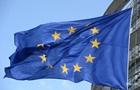 Єврокомісія збільшила торгові квоти для України