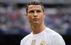 Nike хочет подписать с Роналду пожизненный контракт
