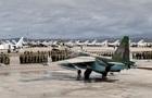 ЗМІ підрахували вартість операції Росії в Сирії