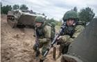 ВДВ Росії очолить командир  російської весни  в Криму - ЗМІ