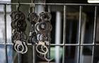 З бразильської в язниці втекли 470 в язнів