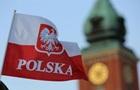 США готова разместить войска в Польше