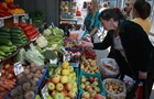 В Україні скасували регулювання цін на продукти