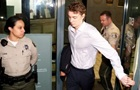 Калифорния ужесточила законы об изнасиловании после дела Брока Тернера