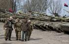ДНР: Відведення сил сьогодні не буде